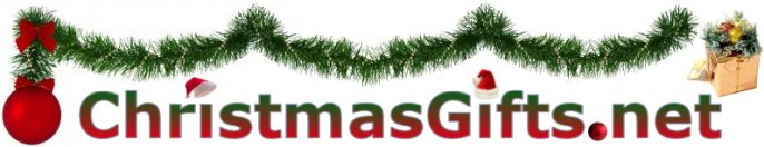 Home Most Wanted Gifts Santa Wish List The Christmas Story Send an E-card Blog Contact  sc 1 st  Christmas Gifts & Most Wanted Christmas Gifts